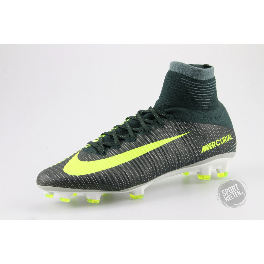 nike mercurial vapor superfly 47 5. Black Bedroom Furniture Sets. Home Design Ideas