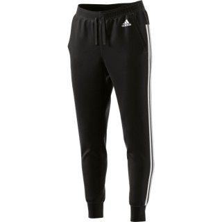 ADIDAS Damen Präsentationshose ESSENTIALS TAPERED PANT  -...
