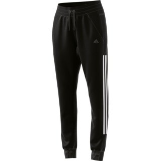 ADIDAS Damen Präsentationshose PERFORMANCE WOVEN  -...