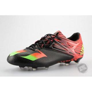 adidas fußballschuhe rot schwarz