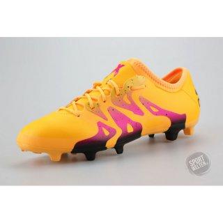 Adidas Fußballschuhe Schwarz Pink