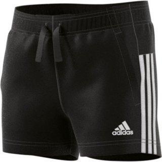 adidas kinder shorts mädchen