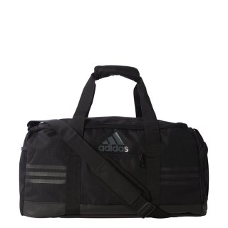 ADIDAS Sporttasche 3S PERFORMANCE TEAMBAG Small Size -...