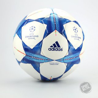 ADIDAS Trainingsball UEFA CHAMPIONS LEAGUE COMPETITION...