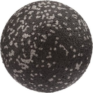 BLACKROLL BALL Faszientraining Massageball 12cm -...