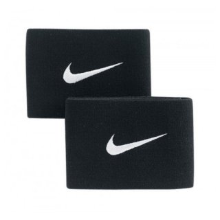NIKE Fussball Schienbeinschonerhalter GUARD STAYS II -...