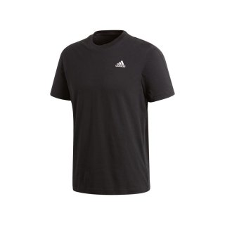 ADIDAS Herren Sport und Freizeit T-Shirt ESSENTIALS BASE...