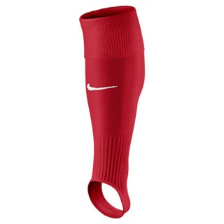 NIKE Kinder Fussball Stegstutzen STIRRUP III GAME SOCK -...