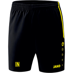 JAKO Präsentationsshort COMPETITION 2.0 (inkl....