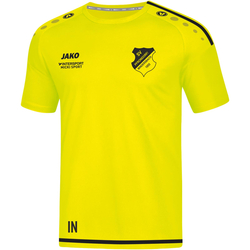 JAKO Trainingsshirt STRIKER 2.0 (inkl. Bedruckung) -...