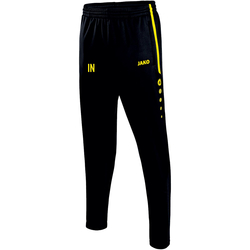 JAKO Trainingshose STRIKER 2.0 (inkl. Bedruckung) -...