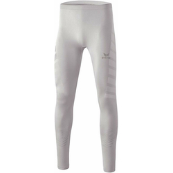 ERIMA FUNCTIONAL Tight Lang - Weiss  164