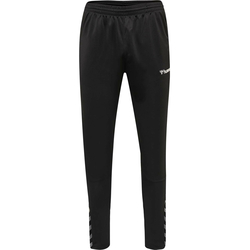 HUMMEL KINDER AUTHENTIC Training Pant (inkl. Bedruckung)...