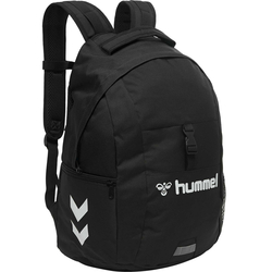 HUMMEL CORE Ball Back Pack One Size (inkl. Bedruckung) -...