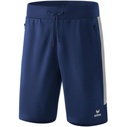 ERIMA Worker Shorts SQUAD - Navy
